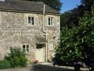 2 bedroom Cottage to rent in INGERTHORPE HALL COTTAGE...