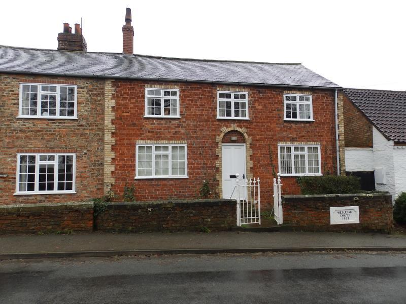 property sale hutton sessay Properties for sale in high bentham from advertise your property on magnolia property and reach thousands of hutton sessay hutton wandesley hutton-le-hole.