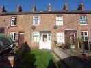 2 bed home in PRINCESS PLACE, RIPON...
