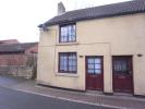 1 bedroom house to rent in BREWERY LANE, RIPON...