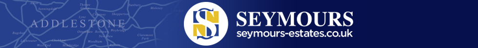 Get brand editions for Seymours Estate Agents, Addlestone