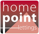 Homepoint Estate Agents Ltd, Wolverhampton - Lettings branch logo