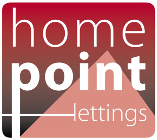 Homepoint Estate Agents Ltd, Wolverhampton - Lettingsbranch details