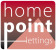 Homepoint Estate Agents Ltd, Wolverhampton - Lettings logo