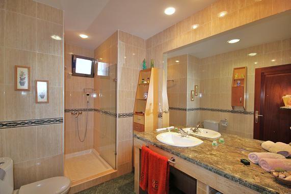 Guest Bathroom 3