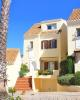 3 bedroom new development in Murcia, La Manga Club