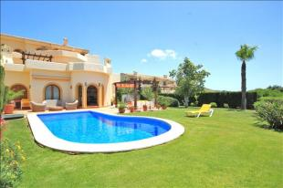 3 bed new Apartment for sale in La Manga Club, Murcia