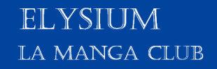 Elysium Properties, La Manga Clubbranch details