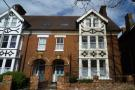 6 bed Terraced home in Warwick Avenue, Bedford...