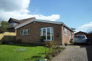 2 bedroom Bungalow for sale in Russell Way...