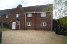property for sale in Mount Pleasant Road, Clapham, Bedford, MK41