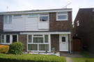 property for sale in Lincroft, Oakley, MK43