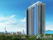 2 bedroom Apartment for sale in Pattaya