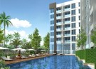 Pattaya Apartment for sale