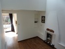 1 bedroom Maisonette in Montrose Place...