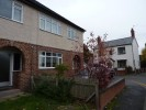 4 bed semi detached property in Cruckton Close...