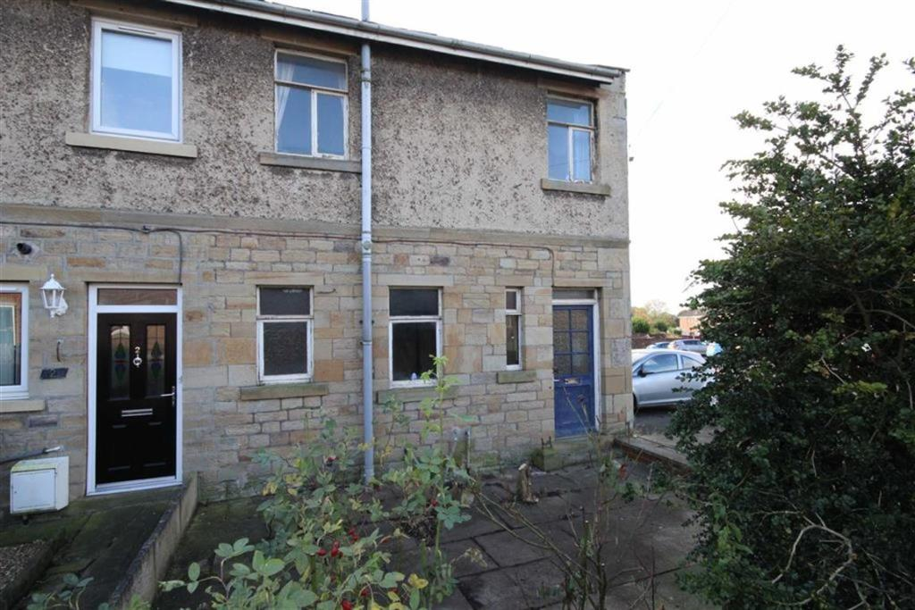 3 bedroom end of terrace house for sale Chellow Terrace, Birkenshaw, West Yorkshire