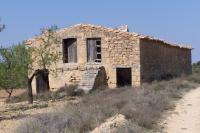Finca in Aragon, Zaragoza, Maella for sale