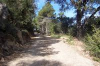 Finca in Aragon, Teruel for sale