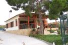 3 bed Villa for sale in Aragon, Zaragoza, Caspe