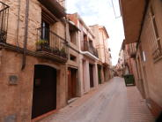 Town House for sale in Aragon, Zaragoza, Maella