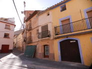 Aragon Town House for sale
