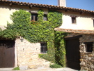 Finca for sale in Aragon, Teruel...