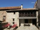 Village House in Aragon, Teruel...