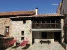 Village House in Aragon, Teruel...