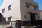 4 bed new development in Aragon, Teruel, Rafales