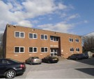property to rent in Lodge Causeway,