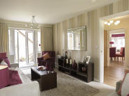 3 bedroom new house for sale in 1 Aldermere Avenue...