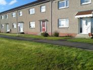 3 bedroom Terraced property for sale in Balmore Drive, Hamilton...