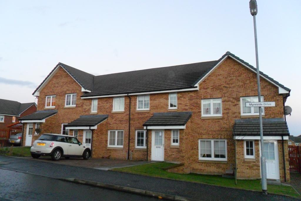 2 Bedroom House For Sale Glasgow 28 Images Houses For