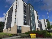2 bed Flat for sale in Firpark Close, Glasgow