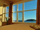 Town House for sale in British Columbia, Sechelt