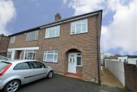 2 bedroom Maisonette for sale in Shenley Avenue...
