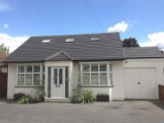 4 bedroom Detached Bungalow in Willow Grove, Ruislip...