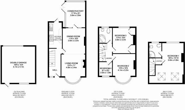 eastcote floorplan.j