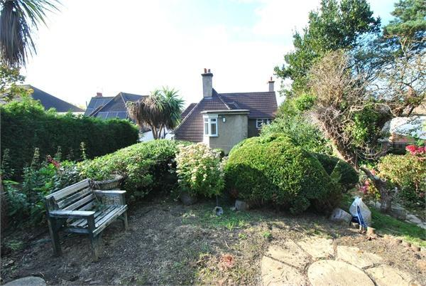 4 Bedroom Detached House For Sale In Amherst Road Bexhill