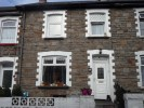 3 bed Terraced house for sale in High Street, Six Bells
