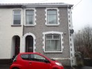 3 bed End of Terrace home in Alexandra Street, Blaina