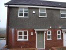 3 bed semi detached property in Oak Road, Tanglewood