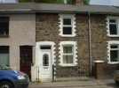 2 bed Terraced house to rent in Oak Street, Abertillery