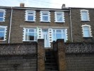 Jubilee Road Terraced property for sale