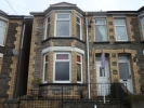 3 bed semi detached home for sale in Pantypwdyn Road...