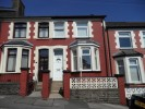 3 bed Terraced house for sale in Marlborough Road...