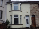 2 bedroom Terraced house in Bryngwyn Road, Six Bells
