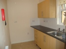 1 bed Flat to rent in Church Street, Ebbw Vale