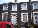 3 bed Terraced property in Part Street, Blaina